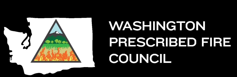 WaPFireCouncil LogoBlk